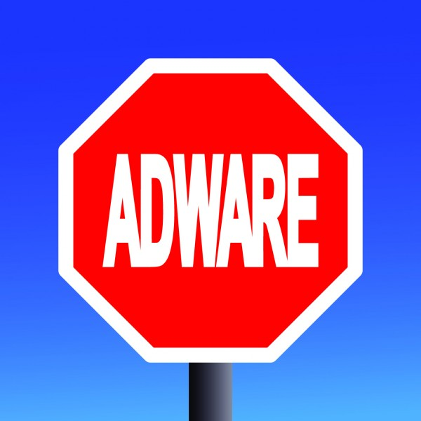 Adware from French runs away and hides on 12M machines